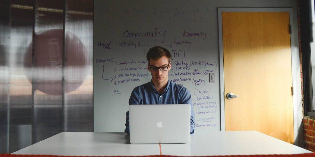 Enisa – emprendedores
